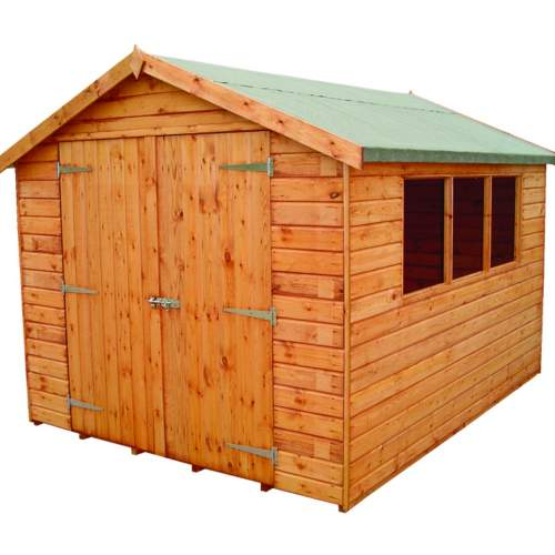 ShedWarwick1210Apex--Warwick-Apex-Tongue-and-Groove-Shed.jpg