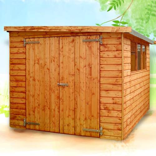ShedAlbanyMajor1010Pent--Major-Heavy-Duty-Pent-Albany-3.0-x-3.0-(10x10)-Dipped.jpg