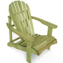 RelaxChair--Relaxer-Chair-1-Pack.jpg