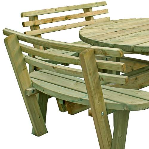 Seatbacks--Seat-Backs-for-Round-Picnic-Table.jpg