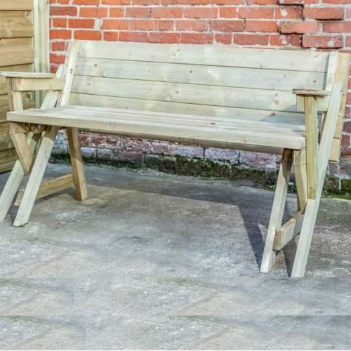 Camilla-Bench-Table--Camilla-Bench-or-Table-3.jpg
