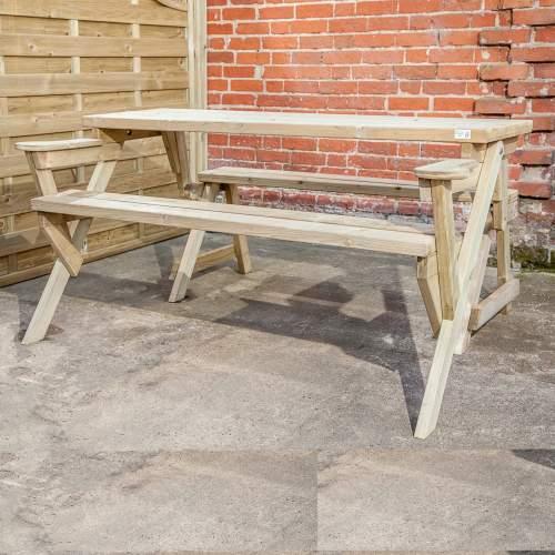 Camilla-Bench-Table--Camilla-Bench-or-Table-4.jpg