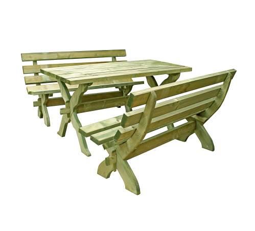 TableChairSet--Garden-Table-&-Benches-Set.jpg