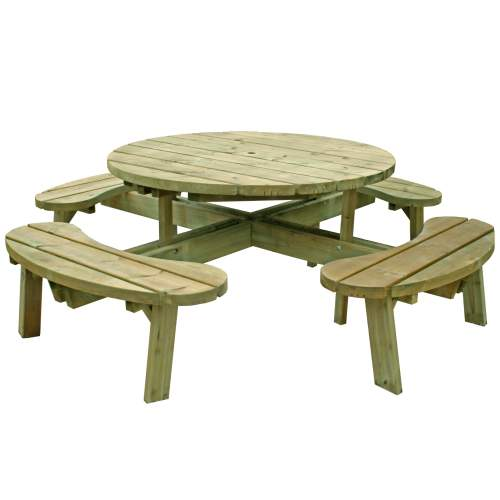 TableRound8Seater--Round-Picnic-Table-1.jpg