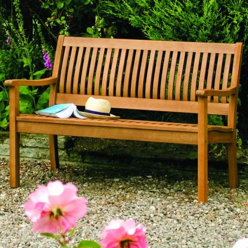 Benchwillington--Willington-Bench.jpg