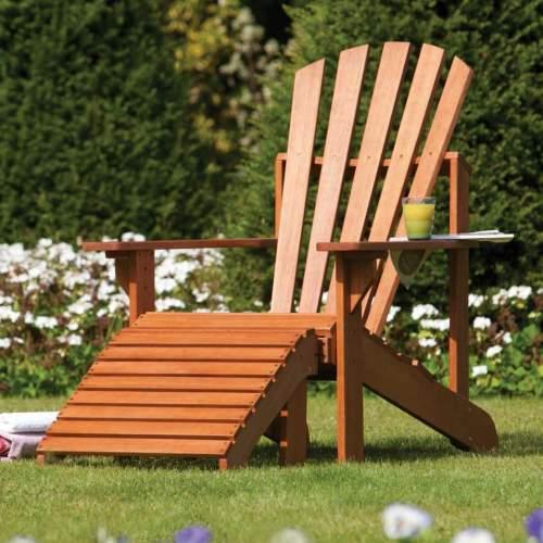 Adirondack-Chair--Adirondack-Chair.jpg