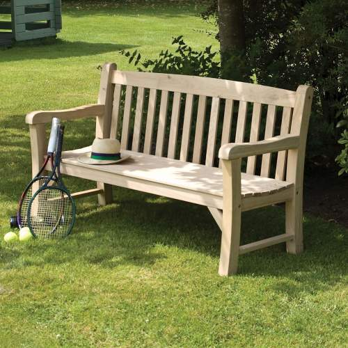 Solid-Oak-Bench--Solid-Oak-Bench.jpg