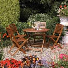 Plumley-Four-Seater-Set--Plumley-Four-Seater-Set.jpg