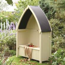 Arbour-Winchester--Arbour-Winchester-Rowlinson-1.jpg