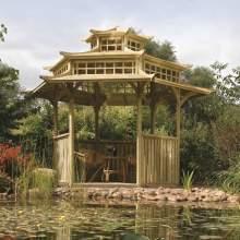 GazeboOrientalPagoda--Oriental-Pagoda.jpg