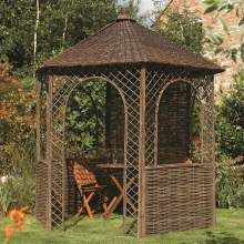 GazeboWillow--Willow-Gazebo.jpg
