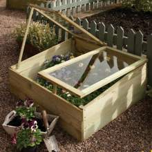 Coldframe-Softwood--Timber-Coldframe-Rowlinson.jpg