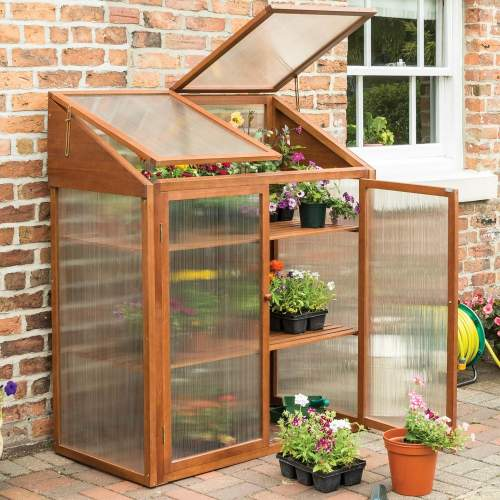 Greenhouse-Hardwood-Mini--Hardwood-Mini-Greenhouse-Rowlinson.jpg