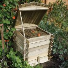 Compost-Bin-Beehive--Beehive-Composter-Rowlinson.jpg