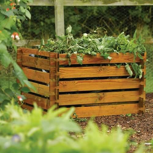 Compost-Bin-Budget--Budget-Composter-Rowlinson.jpg
