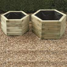 HexagonalPlanter--Hexagonal-Planters-2-pack.jpg