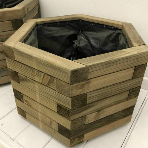 HexagonalPlanter--Hexagonal-Planters-2-pack-2.jpg