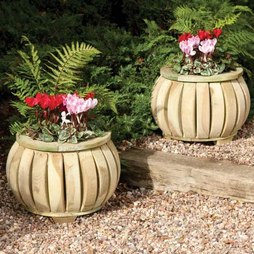 Planter-Marberry-Ball-2-Pack--Marberry-Ball-Planter-2-Pack-Rowlinson.jpg