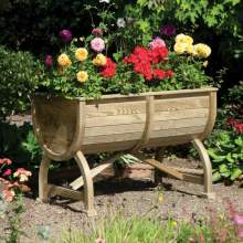 Planter-Marberry-Barrel--Marberry-Barrel-Planter-Rowlinson.jpg