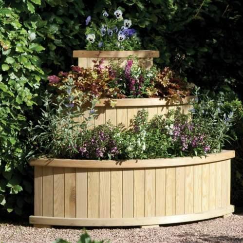 Planter-Marberry-Cascade--Marberry-Cascade-Planter-Rowlinson.jpg