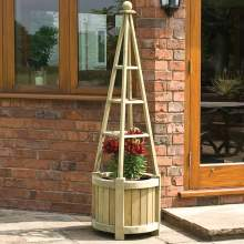 Planter-Marberry-Obelisk--Marberry-Obelisk-Planter-Rowlinson.jpg