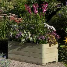 Planter-Marberry-Rectangular--Marberry-Rectangular-Planter-Rowlinson.jpg
