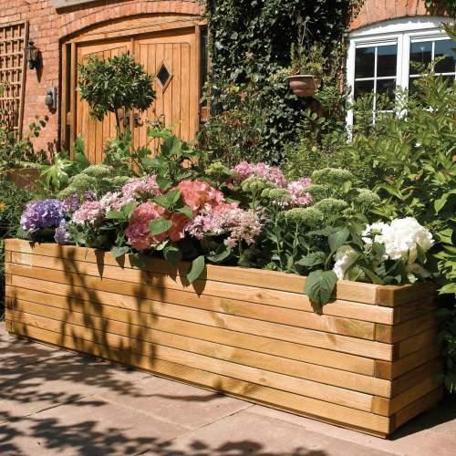 Planter-Patio-1800--Patio-Planter-Rowlinson.jpg