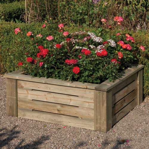 PlanterRaised3x3--Raised-Planter-3x3-Rowlinson.jpg