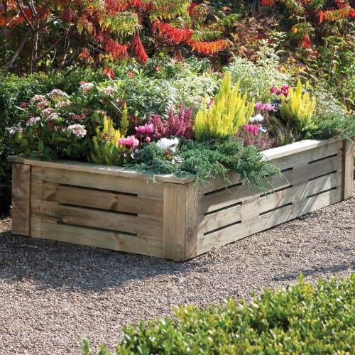 PlanterRaised6x3--Raised-Planter-6x3-Rowlinson.jpg