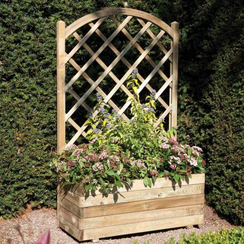 Planter-Rectangle-Lattice--Rectangular-Planter--Lattice-Rowlinson.jpg