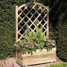 Planter-Rectangle-Lattice--Rectangular-Planter--Lattice-Rowlinson.jpg