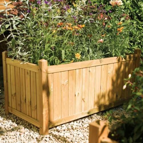PlanterRectangleTG--Rectangular-Planter-Rowlinson.jpg