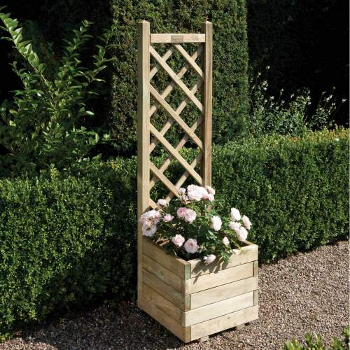 PlanterSquareLattice--Square-Lattice--Planter-Rowlinson.jpg