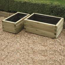 RectangularPlanter--Rectangular-Planters-2-pack.jpg