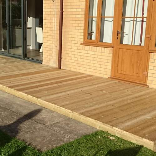 0321502400DECK--Decking-Boards-1.jpg
