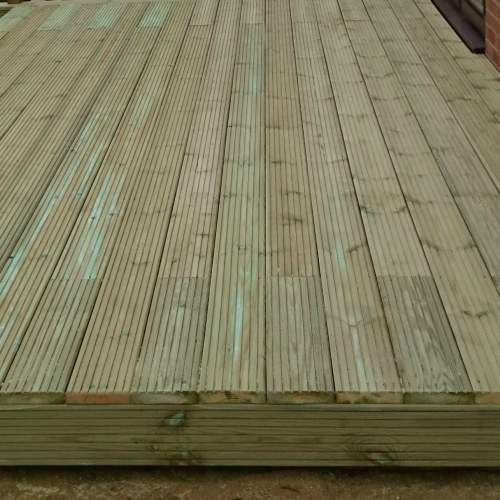 0321504800DECK--Decking-Boards-2.jpg