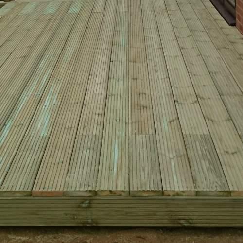 0321504800DECK--Decking-Boards-2.jpg