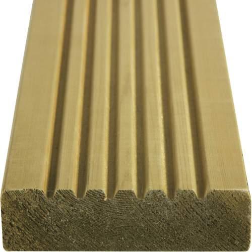 0381254800DECK--Decking-Boards-1.jpg