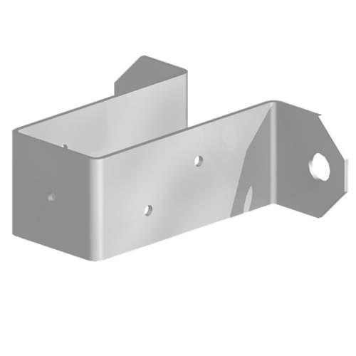 IW-DeckPostConnector--IW-Deck-Post-Connector-1.jpg