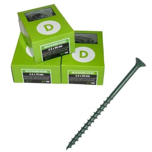 ScrewDeck050-4.5-200--Deck-Screw-Box-200.jpg