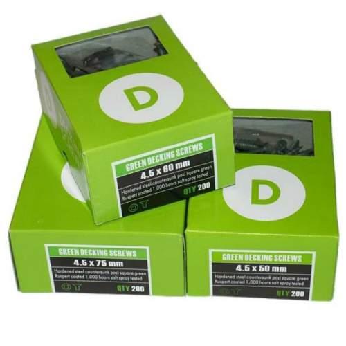 ScrewDeck050-4.5-200--Deck-Screw-Box-200-3.jpg