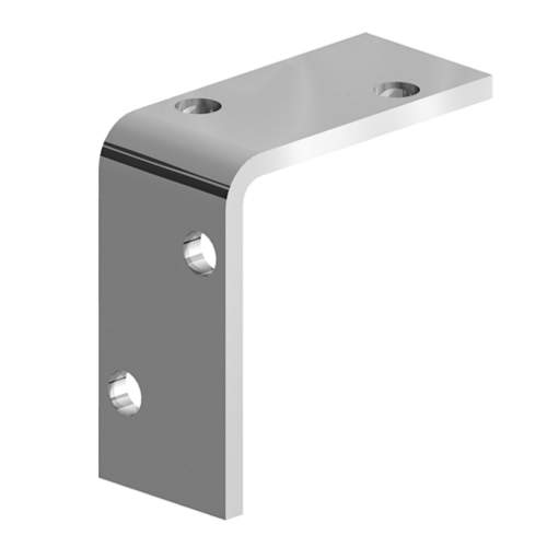IW-AnglePlate--Angle-Plate-Bracket.jpg