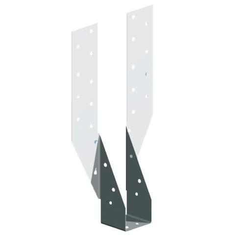 IW-JoistHanger-Jiffy--Joist-Hanger-1.jpg