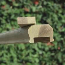 HandrailGreen--Decking-Handrail-3.jpg