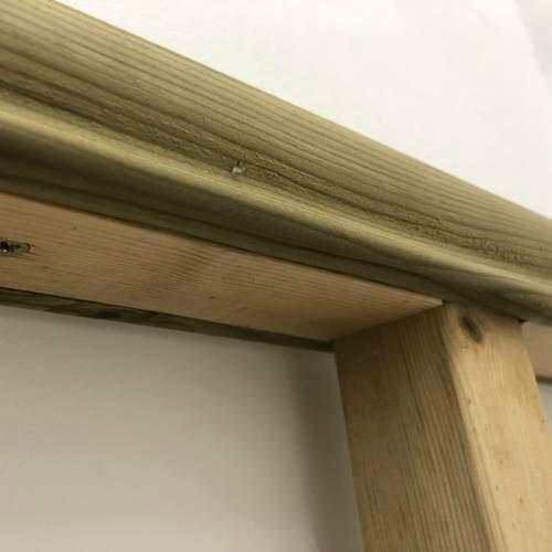 HandrailGreen--Decking-Handrail-4.jpg