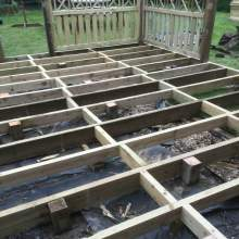 0471504800Green--Decking-Joists-Sawn-3.jpg