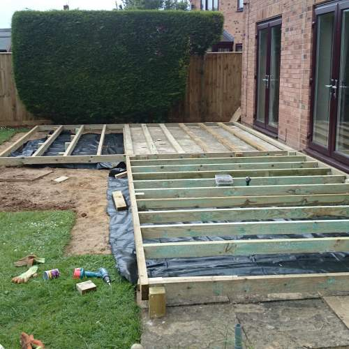 0471504800Green--Decking-Joists-Sawn.JPG