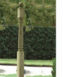 Newel-Post-Green1800--Decking-Newel-Posts-colonial.jpg