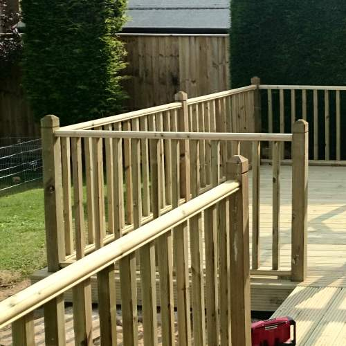 NewelPostGreen1200PYR--Decking-Newel-Post-1.jpg