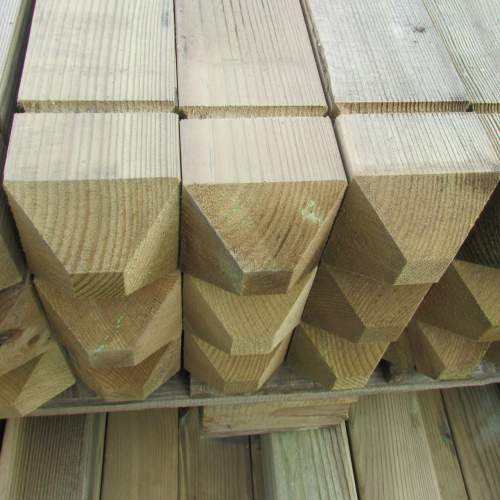 NewelPostGreen1200PYR--Decking-Newel-Post-2.jpg
